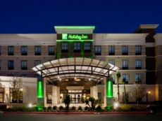 Holiday Inn San Antonio N - Stone Oak Area in New Braunfels, Texas