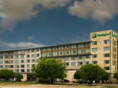 Holiday Inn San Antonio Nw - Seaworld Area in San Antonio, Texas