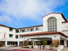 Holiday Inn San Clemente Downtown in Laguna Beach, California