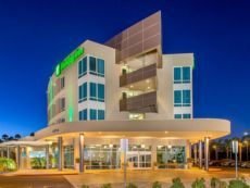 Holiday Inn San Diego - Bayside in La Mesa, California