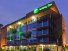 Holiday Inn San Diego - Bayside in National City, California