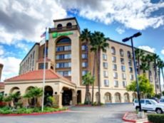 Holiday Inn San Diego Miramar - MCAS Area in Cardiff By The Sea, California