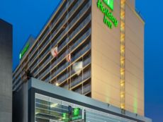 Holiday Inn San Francisco-Civic Center in Berkeley, California