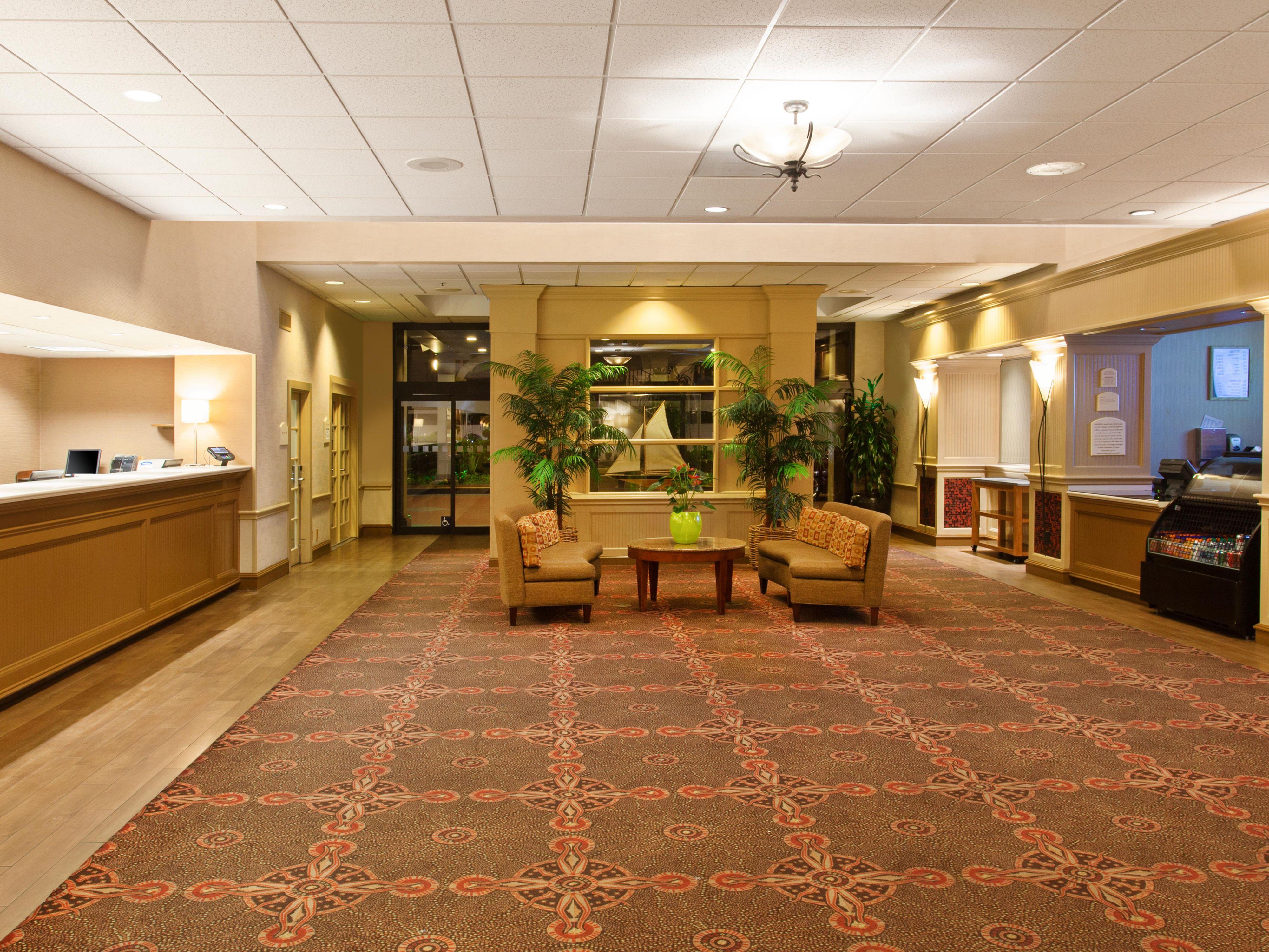 Holiday Inn San Francisco 4836124241 4x3