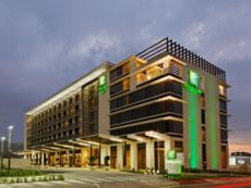 Holiday Inn San Jose Escazu in San Jose, Costa Rica
