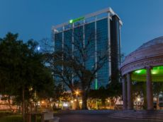 Holiday Inn San Jose-Aurola in San Jose, Costa Rica