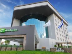 Holiday Inn San Salvador in San Salvador, El Salvador