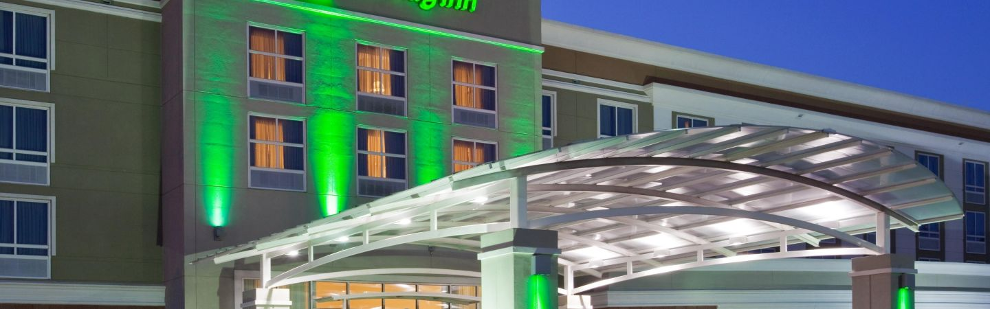 Holiday Inn Santee Hotel by IHG