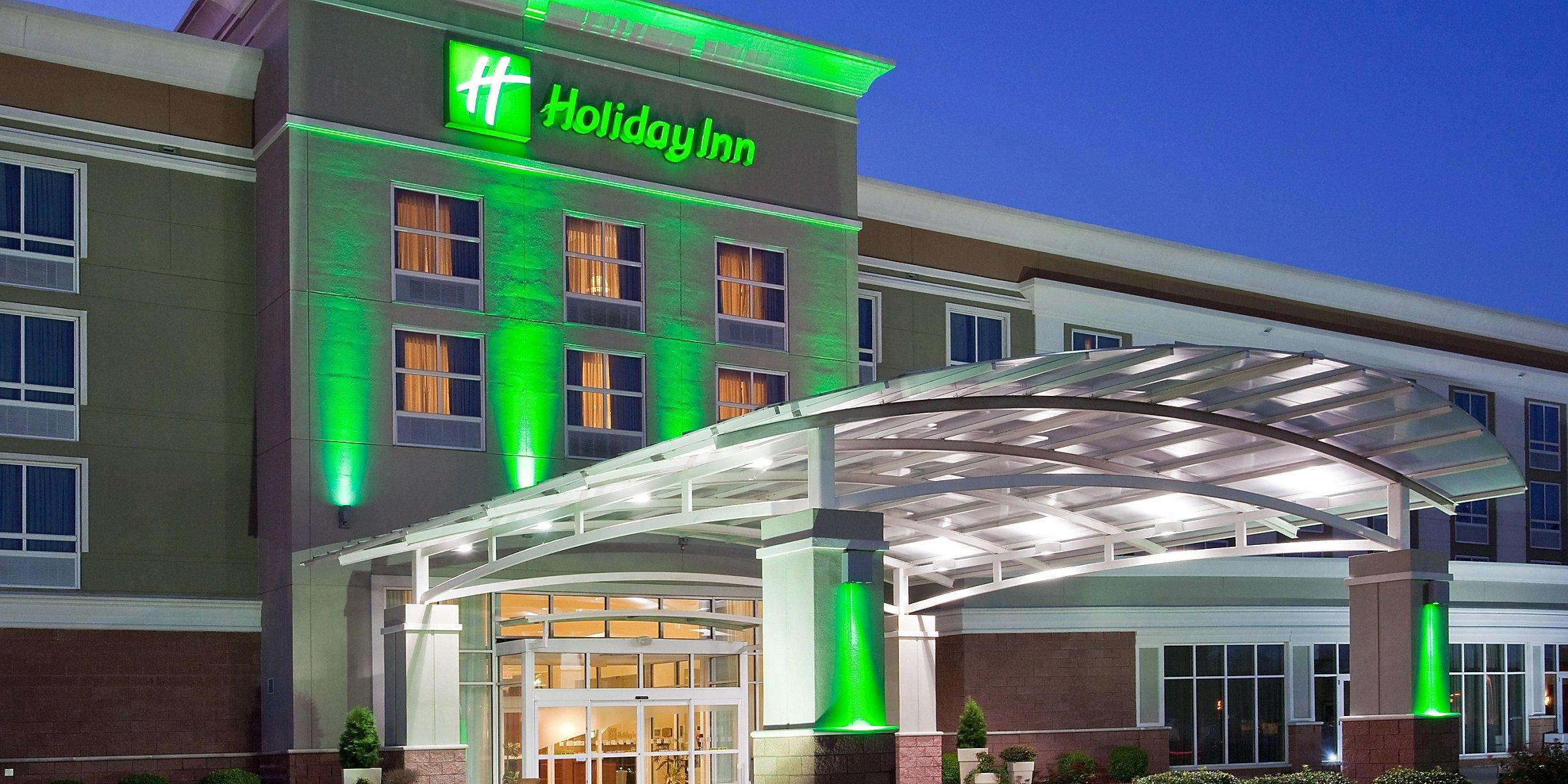 Holiday Inn Santee Hotel by IHG