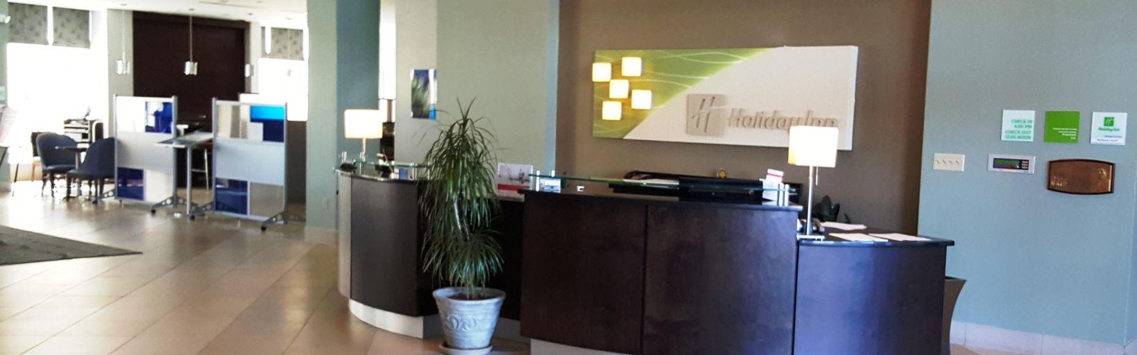 Holiday inn santee hotel by ihg welcome to holiday inn santee south carolina solutioingenieria Images