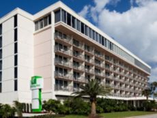 Holiday Inn Sarasota-Lido Beach-@The Beach in Venice, Florida
