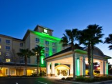 Holiday Inn Sarasota-Lakewood Ranch in Lakewood Ranch, Florida