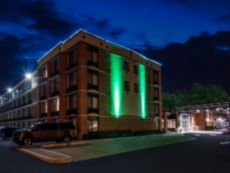Holiday Inn Saratoga Springs in Johnstown, New York