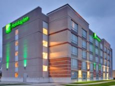 Holiday Inn Sarnia Hotel & Conf Centre in Sarnia, Ontario