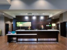 Holiday Inn Saskatoon Downtown