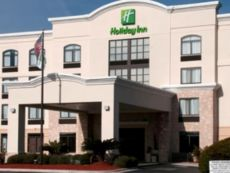 Holiday Inn Savannah S - I-95 Gateway in Hinesville, Georgia