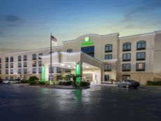 Holiday Inn Savannah S - I-95 Gateway in Hardeeville, South Carolina