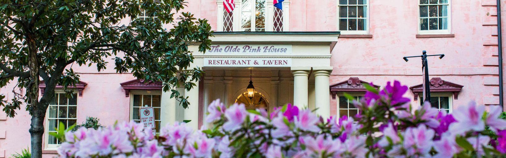 Holiday Inn Savannah Historic District Hotel By Ihg