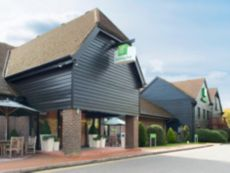 Holiday Inn Maidstone - Sevenoaks in Ashford, United Kingdom