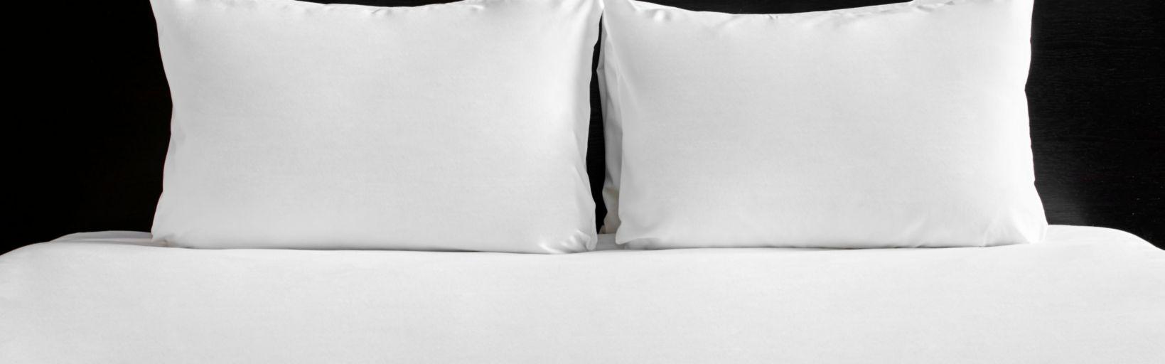 Holiday Inn Maidstone - Sevenoaks Hotel by IHG