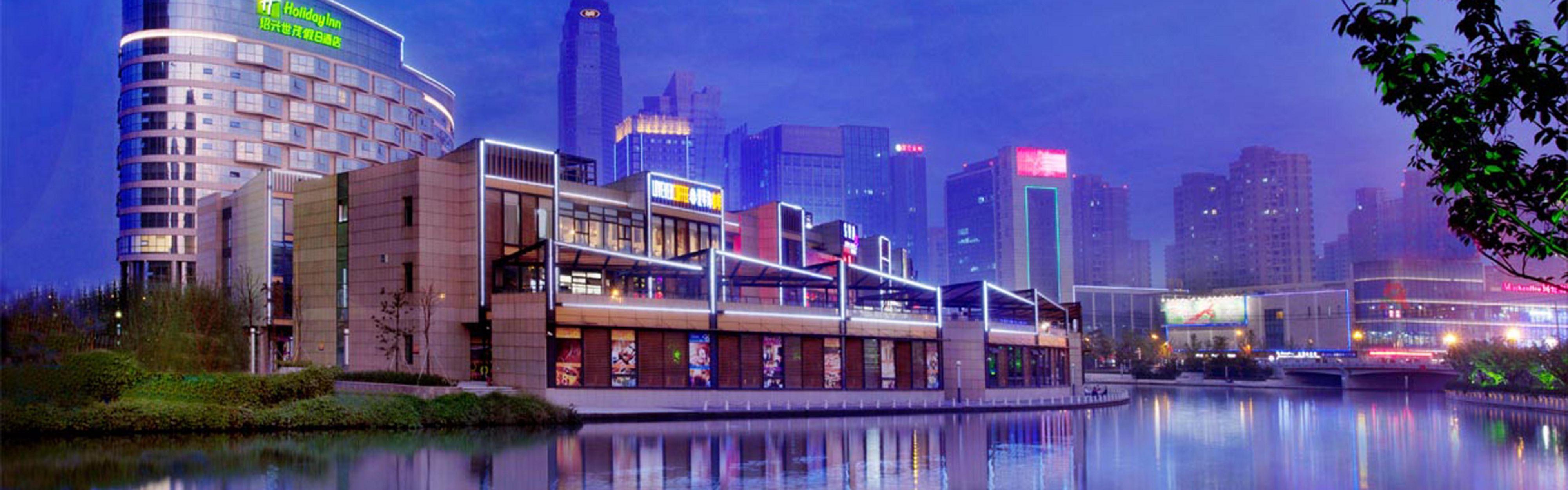 holiday inn shaoxing hotel by ihg rh ihg com