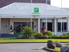 Holiday Inn Londra - Shepperton in Surbiton, United Kingdom