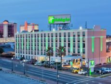 Holiday Inn Shreveport Downtown in Bossier City, Louisiana