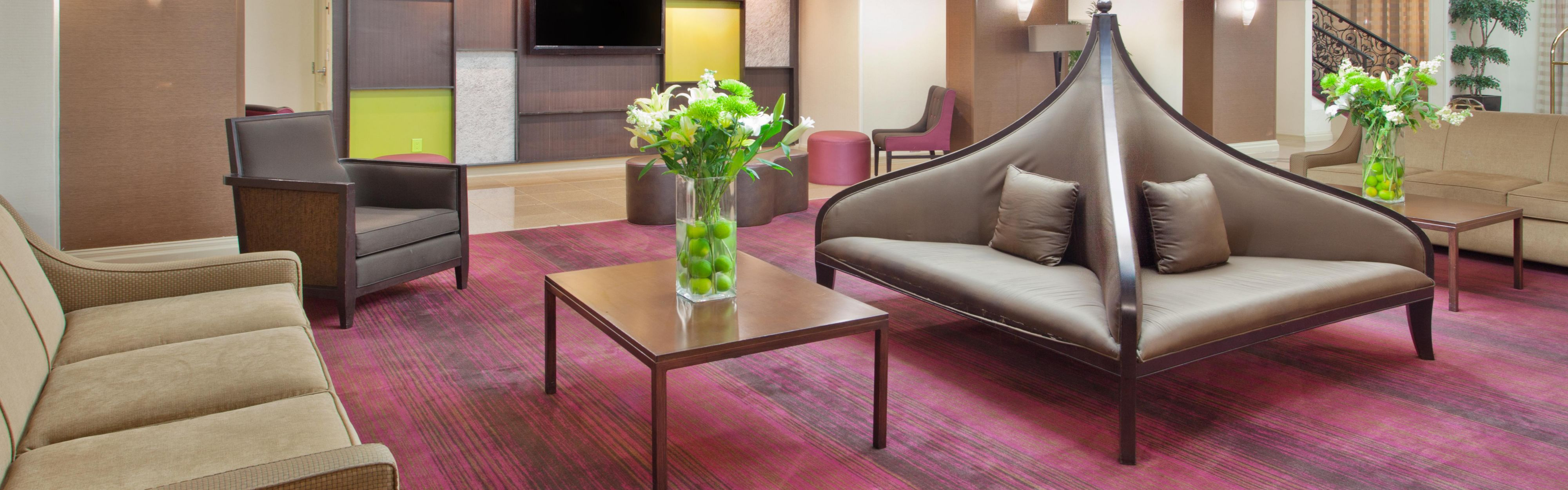 Holiday Inn Shreveport Downtown Hotel By IHG
