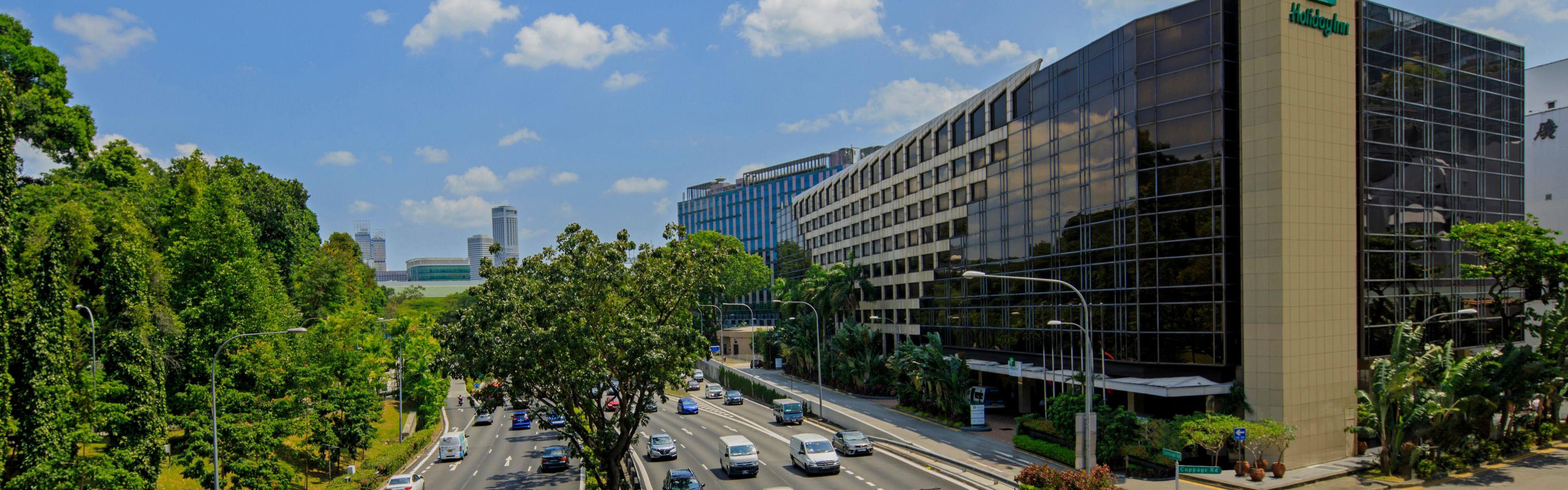 holiday inn singapore orchard city centre 4 star hotel rh ihg com