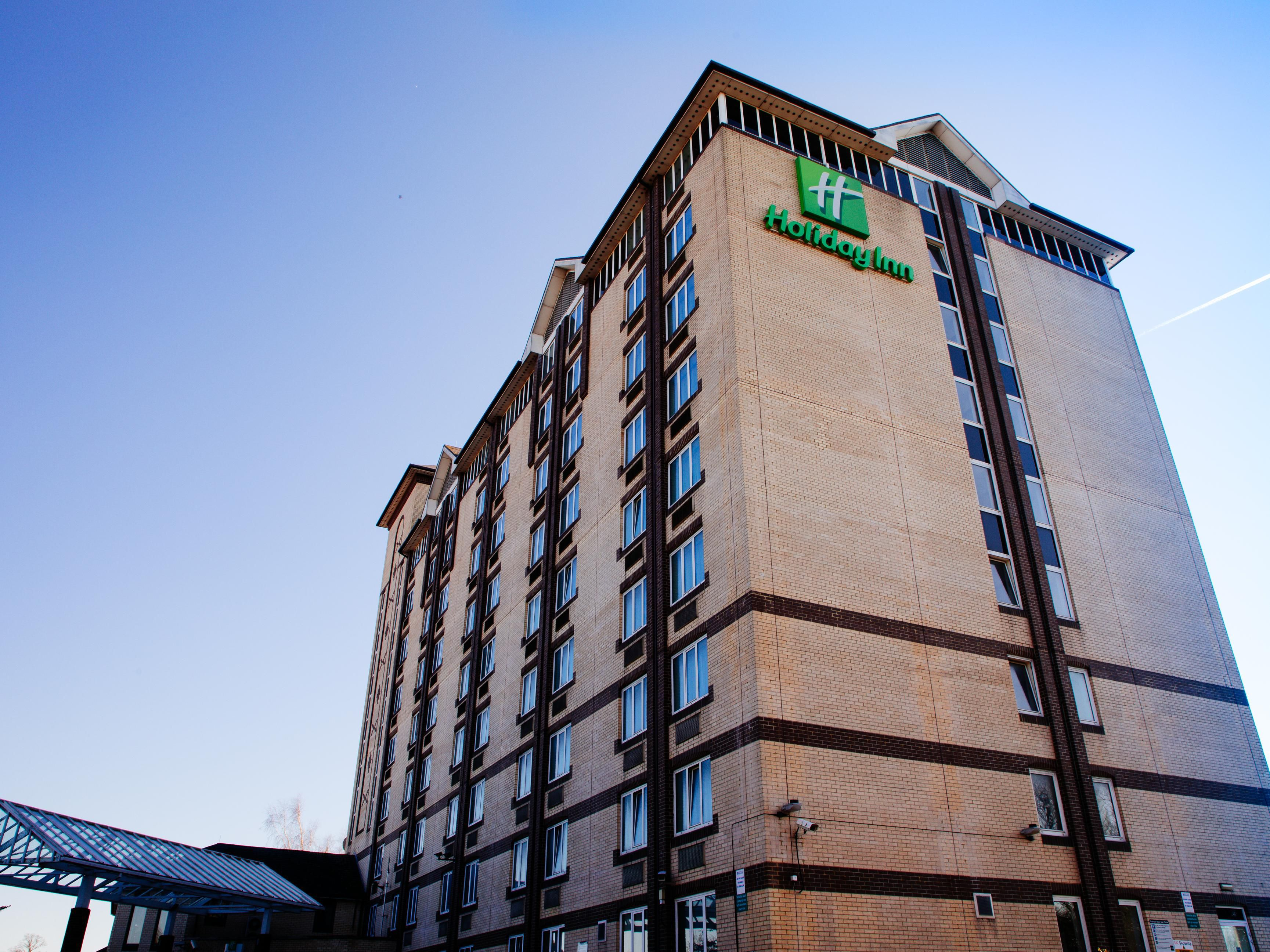 Find Watford Hotels | Top 89 Hotels in Watford, United