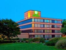 Holiday Inn Solomons-Conf Center & Marina in Solomons, Maryland