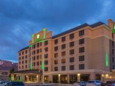 Holiday Inn South Jordan - SLC South in Orem, Utah