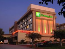 Holiday Inn San Francisco Airport in South San Francisco, California