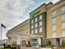 Holiday Inn Southaven Central - Memphis in Olive Branch, Mississippi
