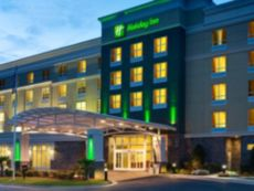 Holiday Inn Southaven Central - Memphis