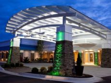 Holiday Inn Grand Haven-Spring Lake in Walker, Michigan