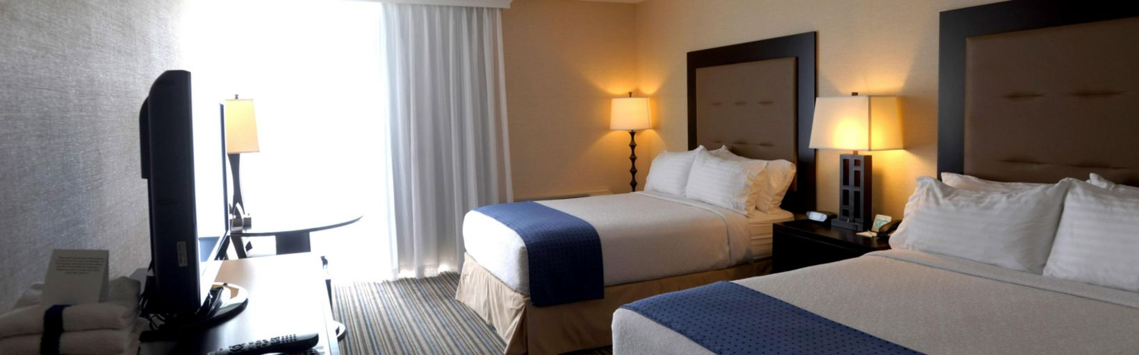 Holiday Inn Grand Haven Spring Lake Hotel By Ihg