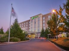 Holiday Inn Eugene - Springfield in Springfield, Oregon