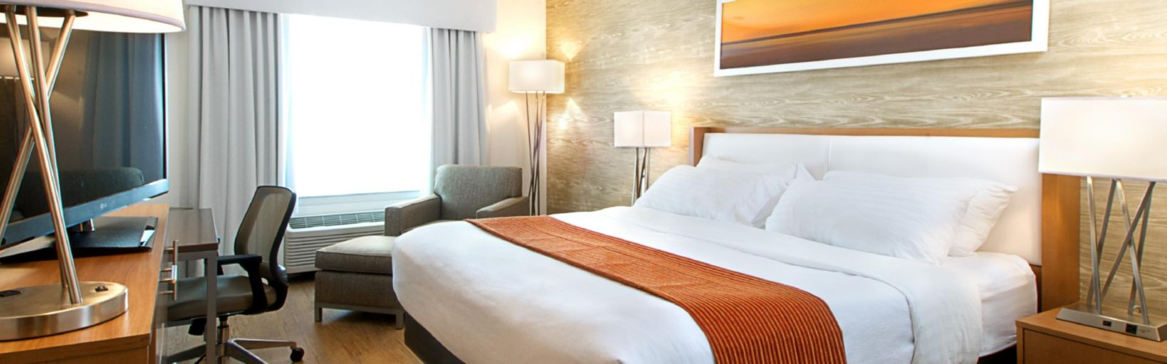 Holiday Inn St Louis Sw Route 66 Hotel By Ihg