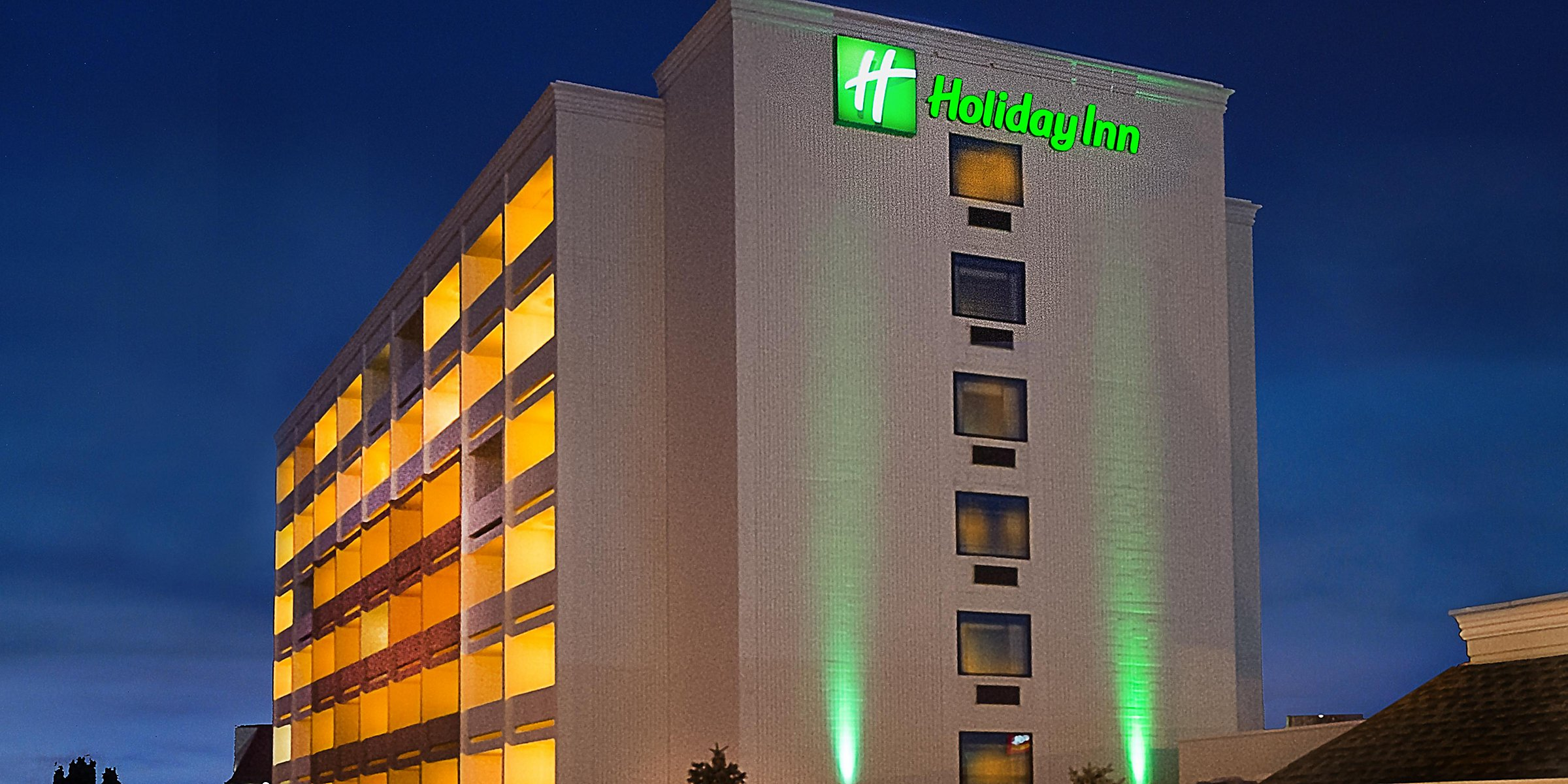 Hotels near St. Louis Zoo And Forest Park | Holiday Inn St ... on st. louis restaurants downtown, st. louis city map, st. louis county map, orange county convention center map, st. louis zip code map printable, st. louis casinos map, st. louis airport map, st. louis lodging map, dome st. louis hotels map, st. louis forest park map, st louis attractions map, st. louis hotels near convention center map, st. louis downtown attractions, st. louis metro map, st. louis hosptial locations on map, st. louis nightlife downtown, st. louis highway map, columbia hotels map, st. louis skyline downtown, st. louis to atlanta map,