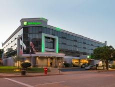Holiday Inn St. Louis - Downtown Conv Ctr in Troy, Illinois