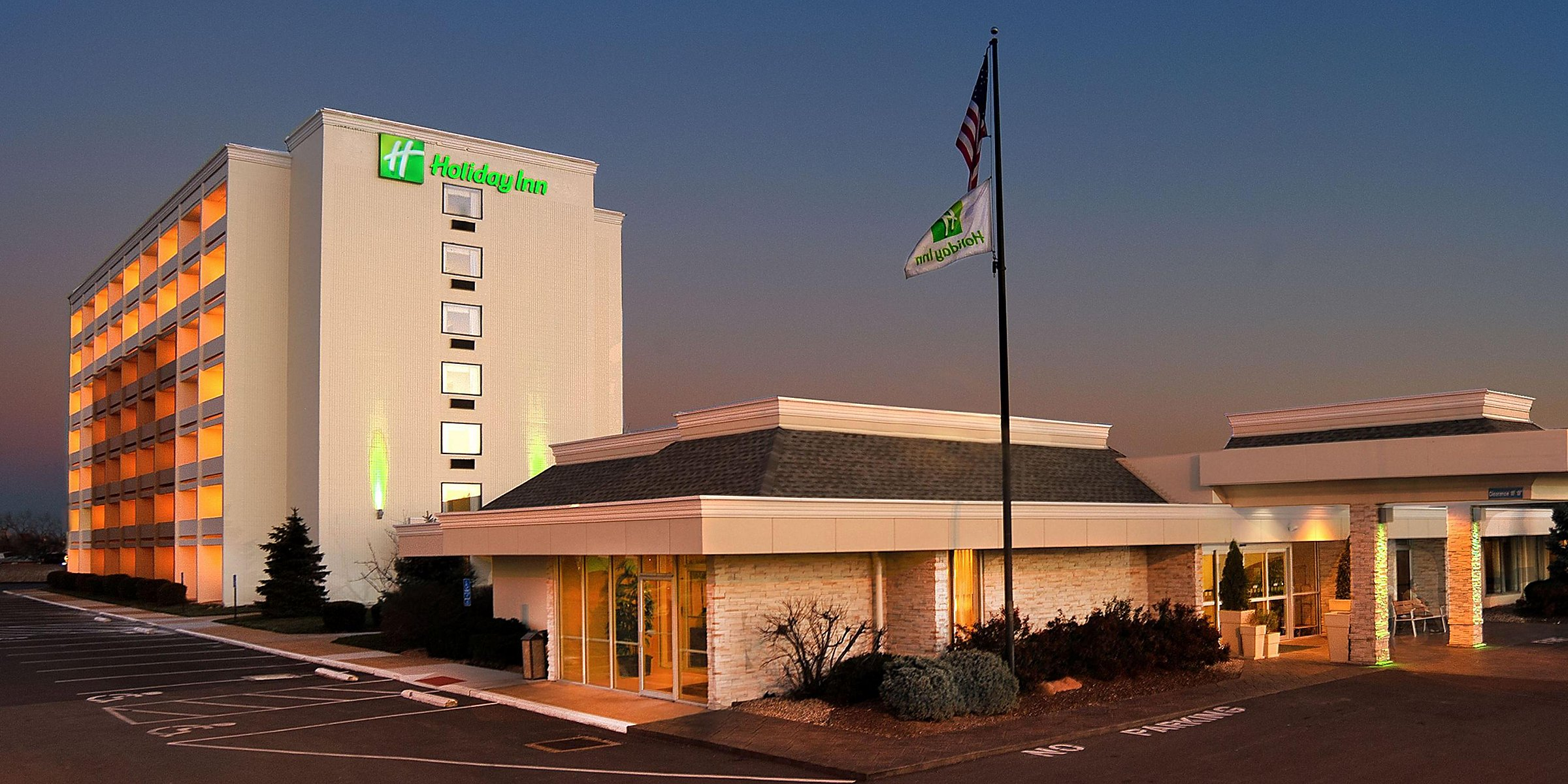 St Louis Hotels >> Hotels Near St Louis Zoo And Forest Park Holiday Inn St