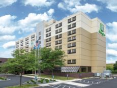 Holiday Inn St. Paul-I-94-East (3m Area) in Roseville, Minnesota