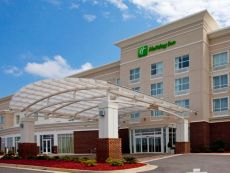 Holiday Inn Statesboro-University Area in Statesboro, Georgia