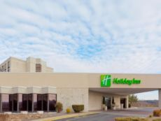 Holiday Inn Staunton Conference Center in Harrisonburg, Virginia