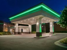 Holiday Inn Washington-Dulles Intl Airport