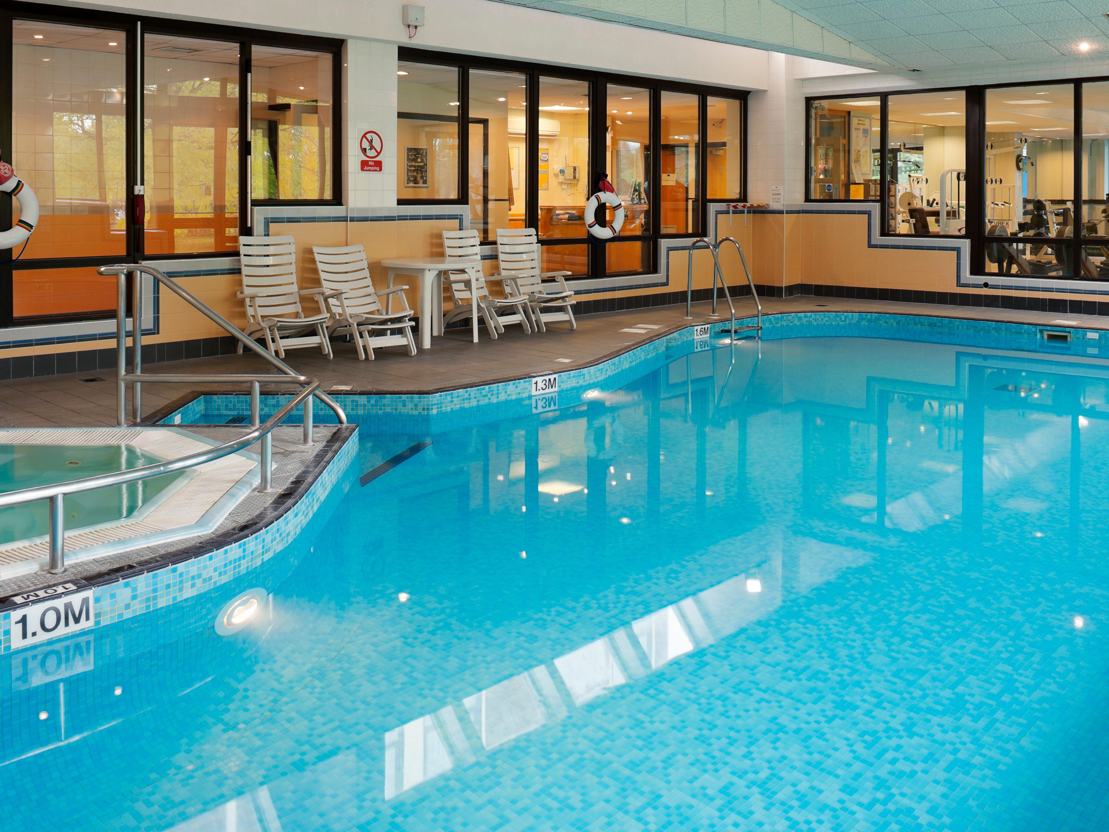 Best Of Swimming Pool Amsterdam City Centre