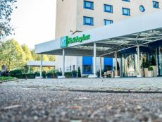 Holiday Inn Stuttgart in Leinfelden-echterdingen, Germany