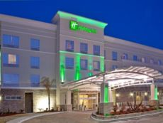 Holiday Inn Lake Charles W - Sulphur in Sulphur, Louisiana