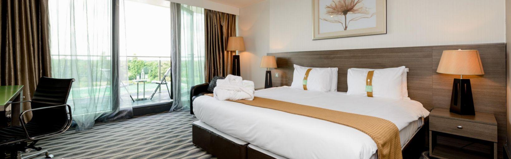Holiday Inn Surbiton Hotels London Kingston South Hotel Room Rates